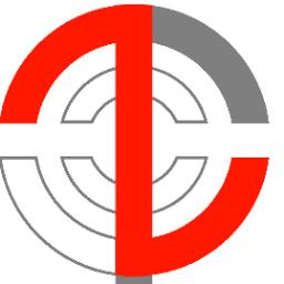 Zwischenpuls GmbH